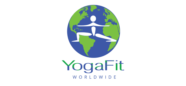 YogaFit World Wide and Camp Aftermath
